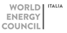 weci-logo